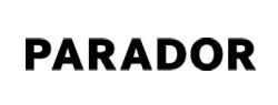 En la carpintería Madecor usamos tarimas de máxima calidad de diferentes marcas como puede ser Parador