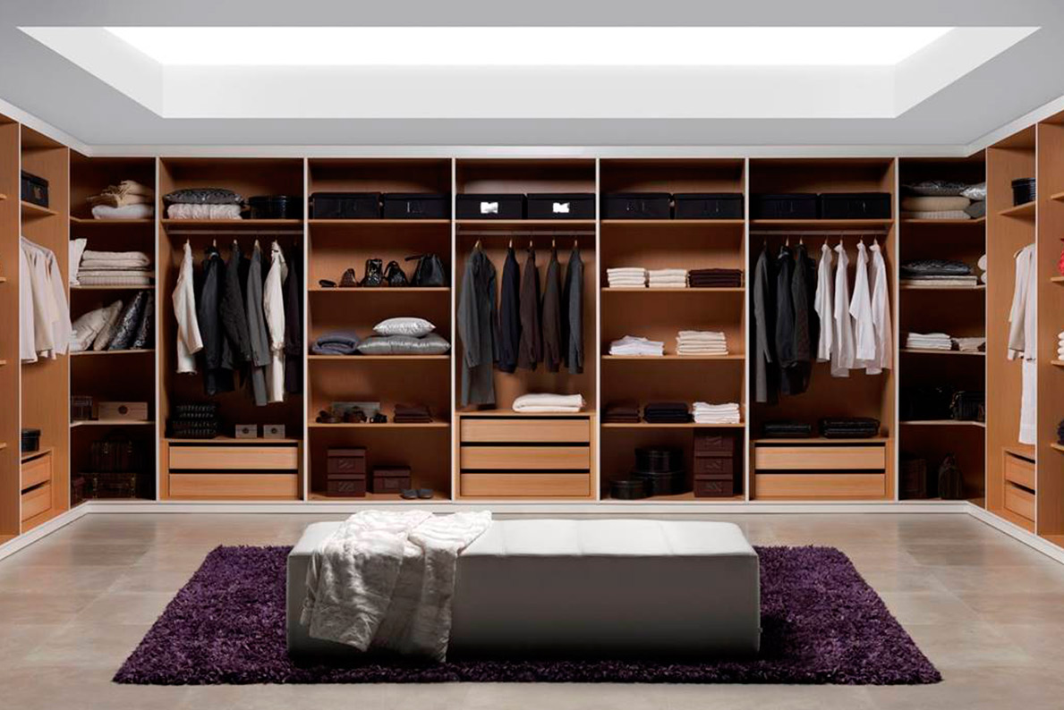 En Madecor realizamos todo tipo de armarios a medida, somos tu carpintería Elche