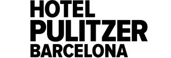 Empresas ha las que ya les hemos hecho proyectos como el Hotel Pulitzer de Barcelona