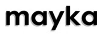 Empresas ha las que ya les hemos hecho proyectos como a Mayka